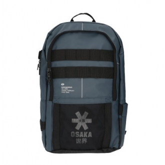 Pro Tour Backpack French Navy L
