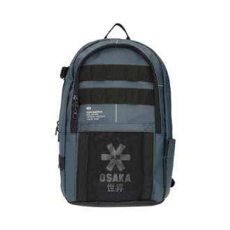 Pro Tour Backpack French Navy M