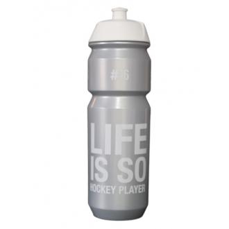 Bottle Drink HP Grey/White