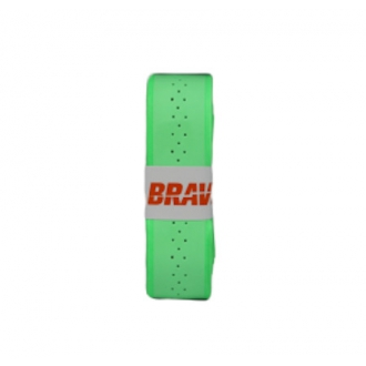 Grip Royal touch HP