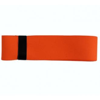 Princess Cushion Grip Orange
