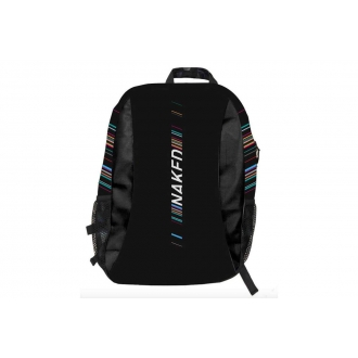 Naked Prodigy Backpack
