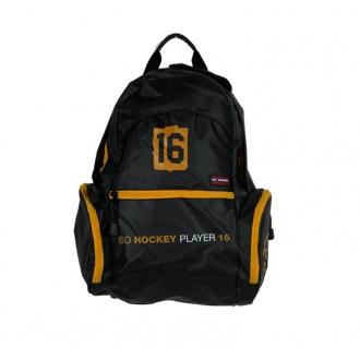 Bagpack HP Premium JR Orange