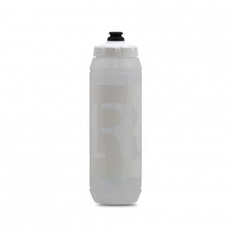 Bomber Bottle 1L