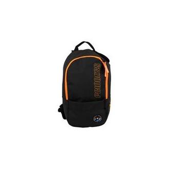Princess Backpack Premium JR