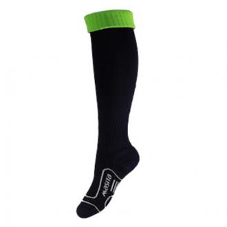 Socks Isca Green