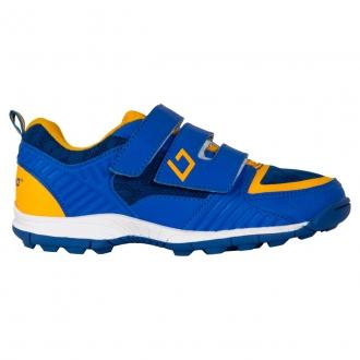 Brabo Shoes Velcro