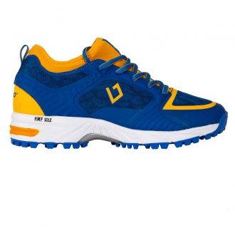 Brabo Shoes Elite