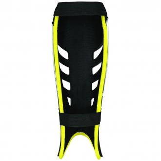 Shinguard G800 Black/Yellow