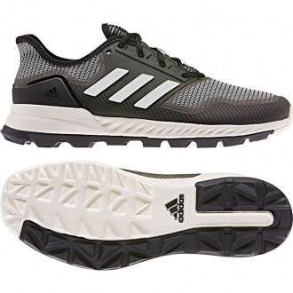 adipower Hockey Black