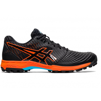 FIELD ULTIMATE FF Black/Orange