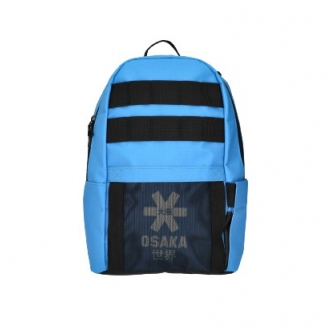 Pro Tour Backpack Compact Dynamic Cobalt S