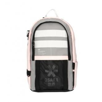 Pro Tour Backpack Powder Pink Mix M