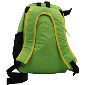 Bagpack Jr TK T7 Green