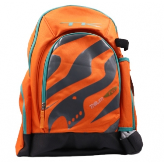 Bagpack Sr TK T6 Orange