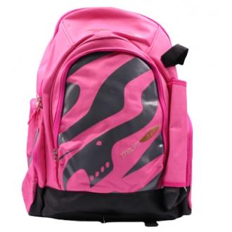 Bagpack Sr TK T6 Pink