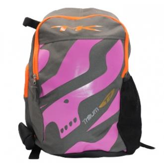 Bagpack Jr TK T7 Pink