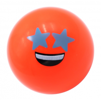 Balls HP EMOJI Orange 2