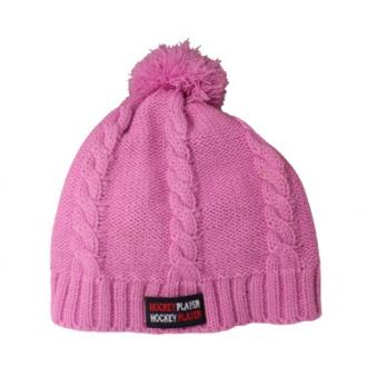 Bonnet Idaho Pink