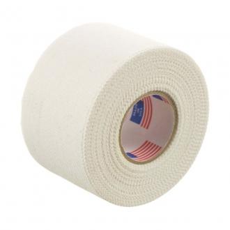 Brabo Tape White