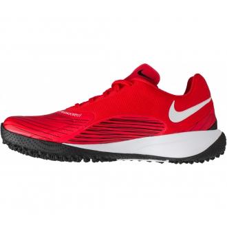 Nike Vapor Drive Red