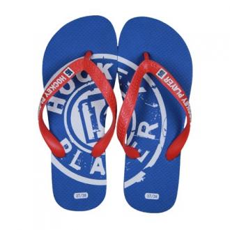 Flip Flop Blue