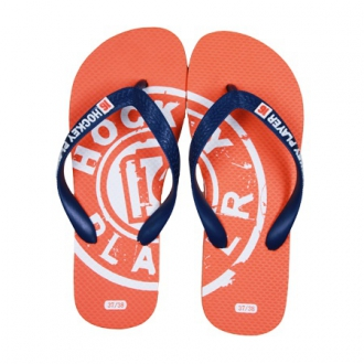 Flip Flop Orange
