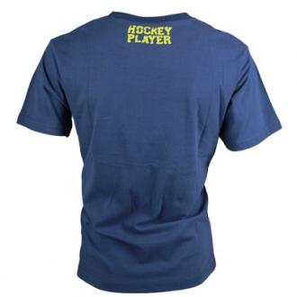 T-Shirt HP Florida Men
