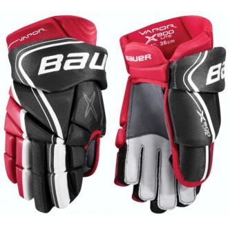 Glove Bauer Vapor 800 lite pair Sr 14
