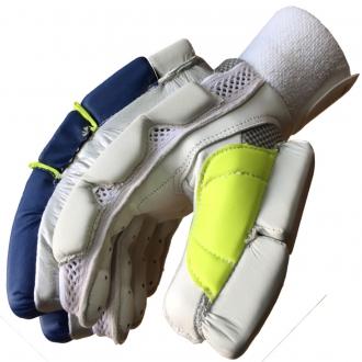Glove VH Strafcorner Right