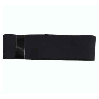 Princess Cushion Grip Black