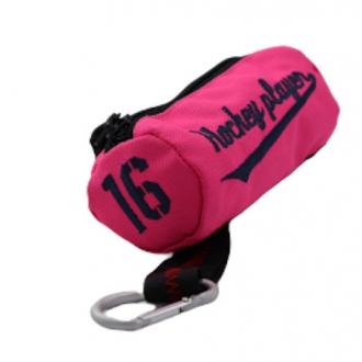 Keybag pink