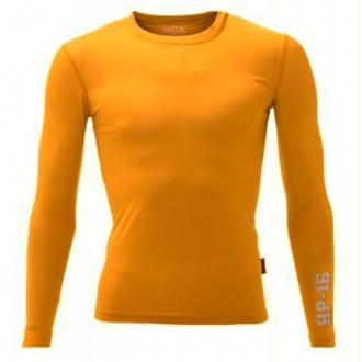 Baselayer HP Orange