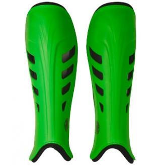 Shinguards HP Astro Plus ll Green