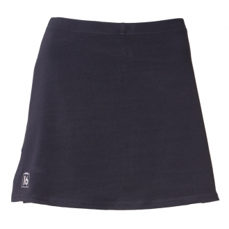 Skirt HP Navy