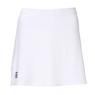 Skirt HP White