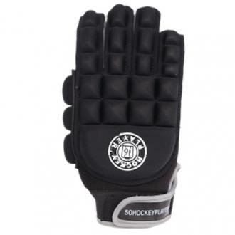 HP Gloves Defender Pro Right