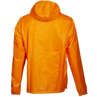 Jacket HP Impact Orange