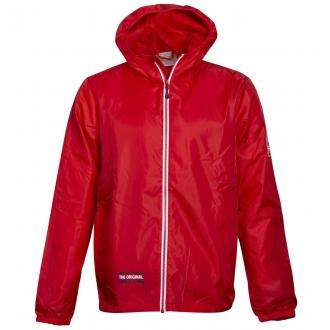 Jacket HP Impact Red