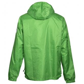Jacket HP Impact Green