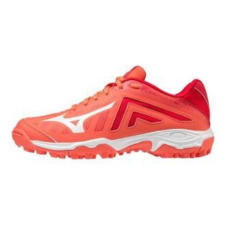 Shoes Wave Lynx Junior Pink