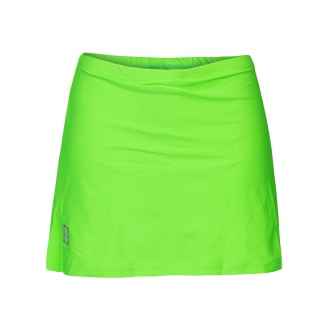 Skirt HP Fluo