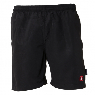 Short London Black
