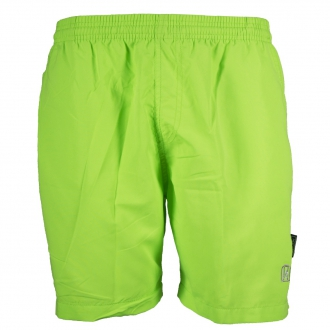 Short London Fluo Green
