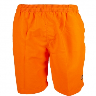 Short London Fluo Orange