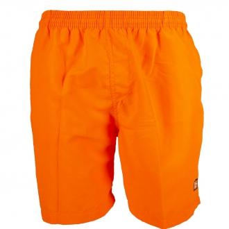 Short London Fluo Orange