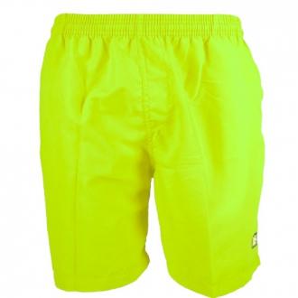 Short London Fluo Yellow