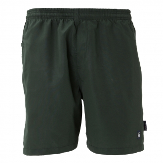 Short London Green