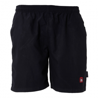 Short London Navy