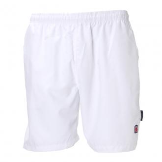 Short London White